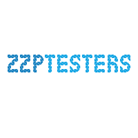 ZZPtesters